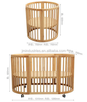 Fuyang Jinmu Arts And Crafts Co Ltd