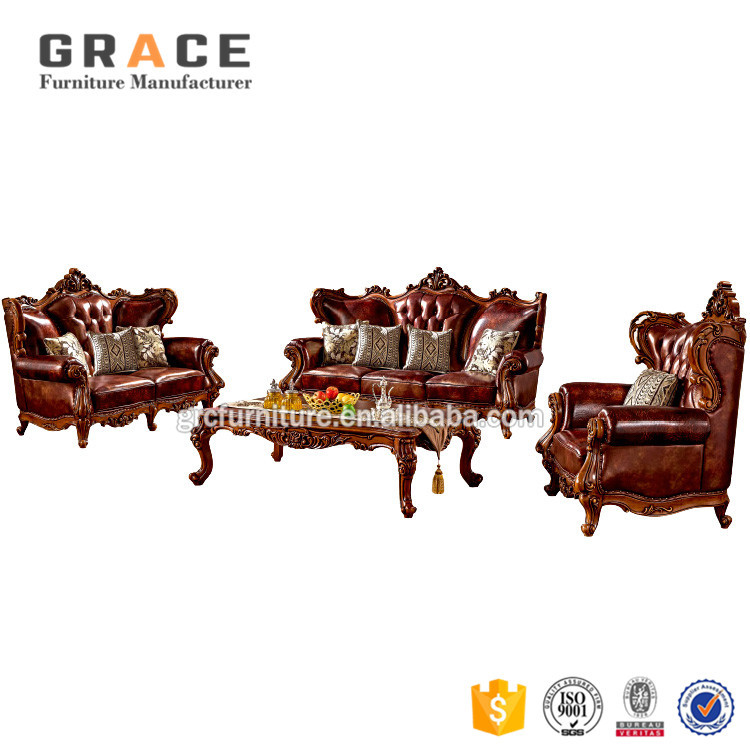 Miraculous H915Rw Italian Sofa Set Designs Italy Genuine Leather Made Import Japanese Buy Italy Leather Sofa Italy Sofa Japanese Sofa Product On Alibaba Com Frankydiablos Diy Chair Ideas Frankydiabloscom