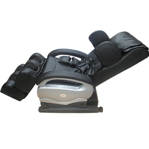 Cheap full body health care electric massage chair