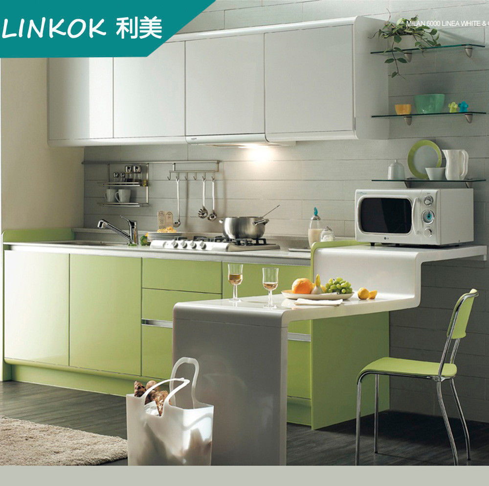 Small Apartment Simple Design Green Kitchen Cabinets For Sale Buy Small Kitchen Cabinets Simple Design Kitchen Cabinet Kitchen Cabinets For Small House Product On Alibaba Com