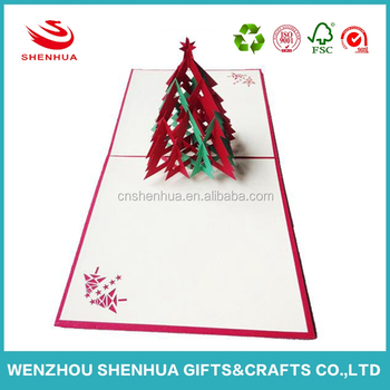 Make 3d pop up greeting cards buy make 3d greeting cards2013 make 3d pop up greeting cards m4hsunfo