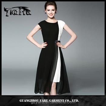 wholesale dresses china