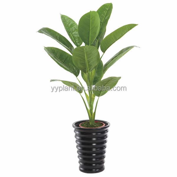 Grossiste plante artificielle pas cher acheter les for Plante verte pas cher