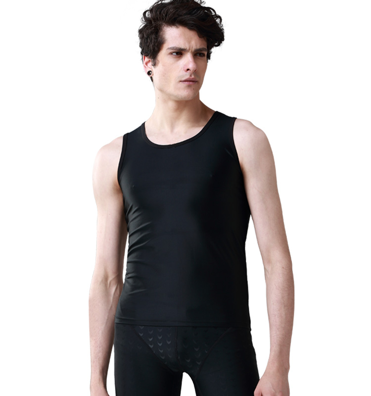 Male Swimsuit Pics 26