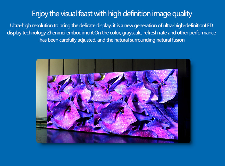 P3 led display .jpg