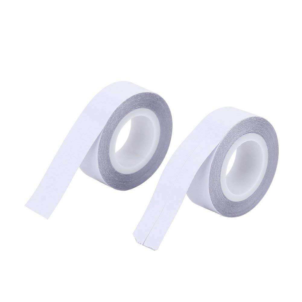 bdb40f18a8f Get Quotations · Rocutus Adhesive Tape Strong Adhesive Double Sided Tape  Sticker Medical Non Slip Boob Dress Modesty Body