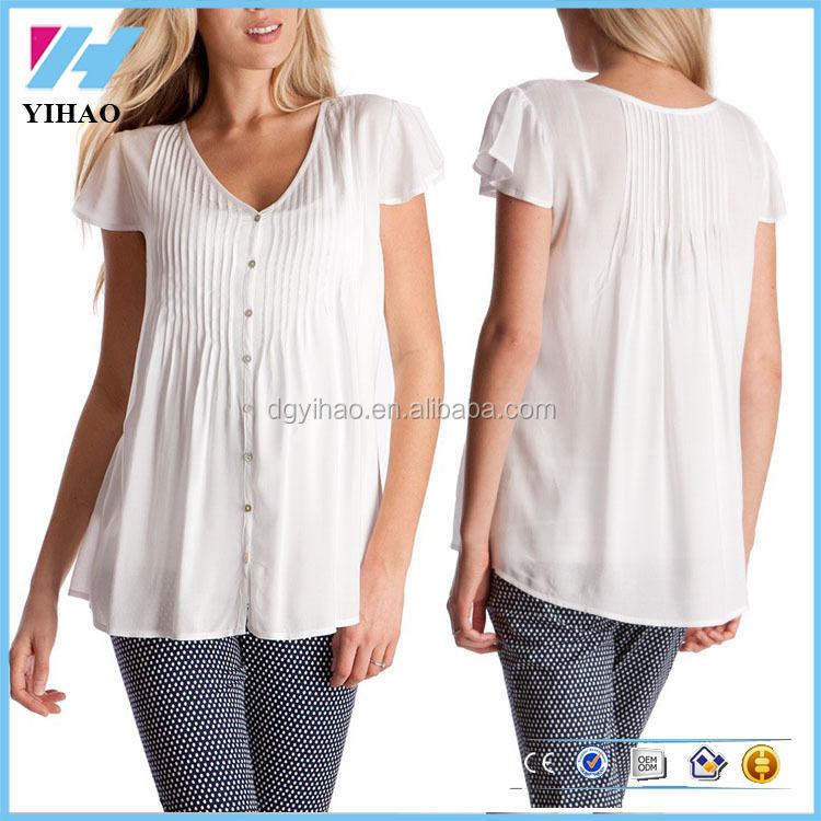 Online Shopping Turkey Women Clothes Wholesale Clothes, Online ...