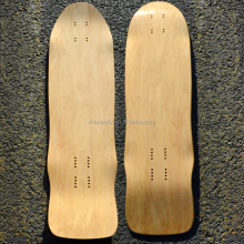 MS37200 OEM skateboard deck skate board deck on sale