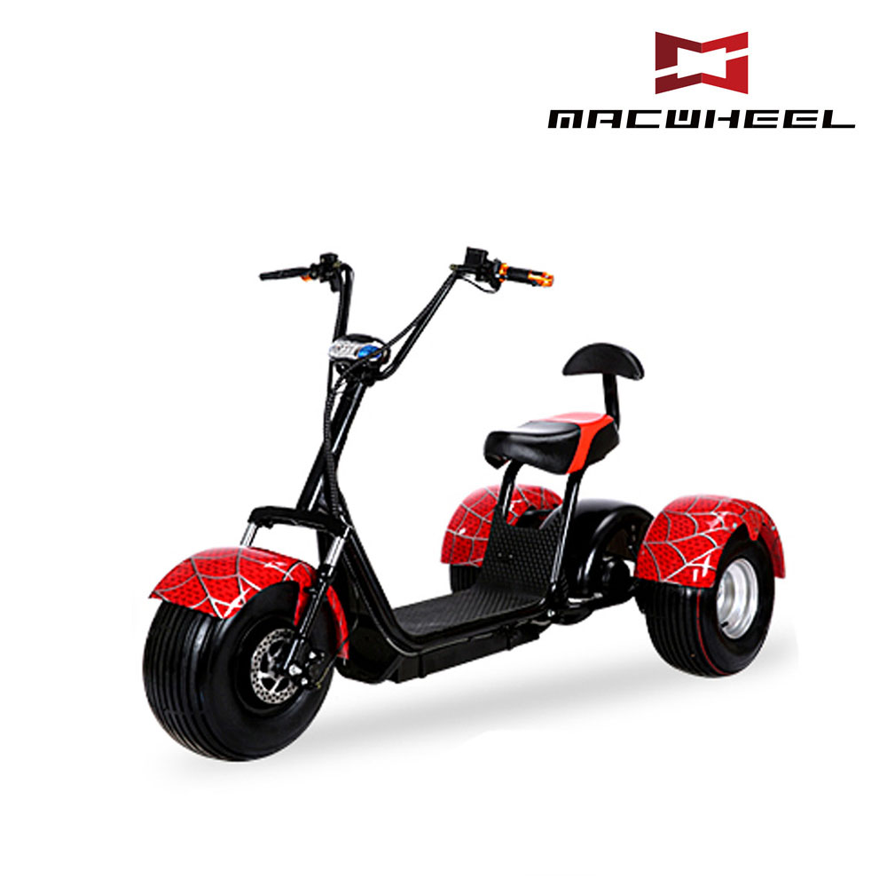 electric scooter spare parts, electric scooter spare parts suppliers boreem electric scooter parts electric scooter spare parts, electric scooter spare parts suppliers and manufacturers at alibaba com