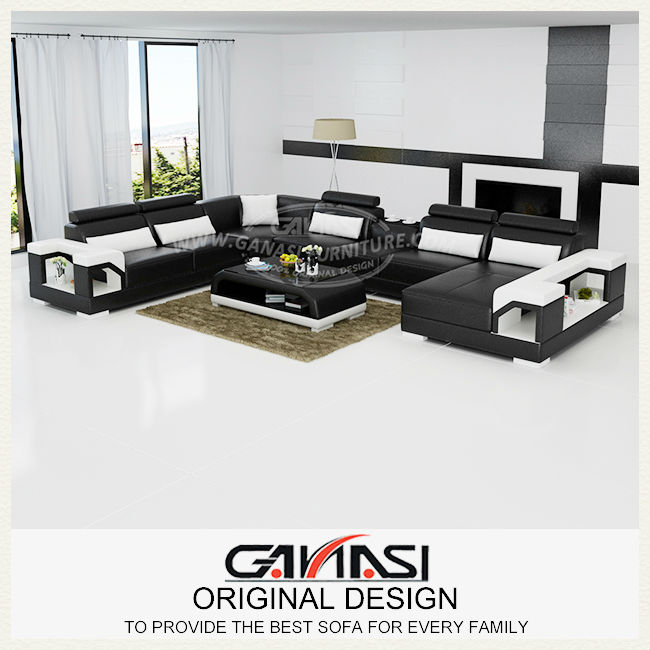 Venta de muebles de cebu city conjunto, marco de madera clásico sofá ...