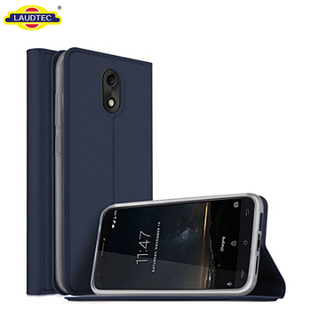 finest selection b3110 57bdd Luxury Leather Wallet Stand Flip Cover Case For Sony Xperia R1 Plus,Phone  Case Cover For Sony Xperia R1 Plus - Buy Flip Cover Case For Sony Xperia R1  ...