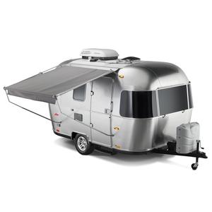 Aluminum Travel Trailers >> Oem Or Customized Aluminum Travel Trailer Manufacturer