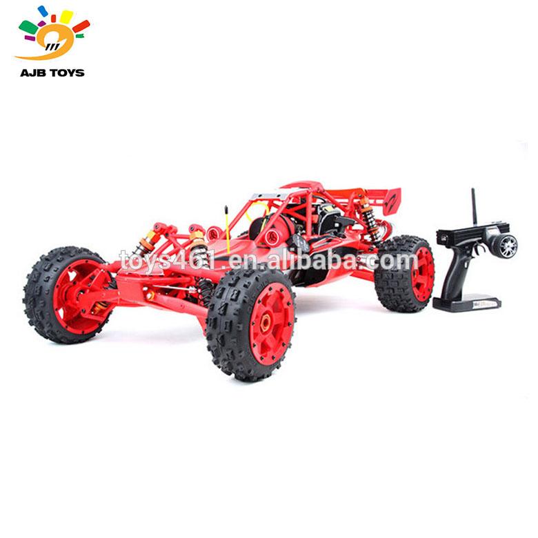 Engine alloy mount brace Orange Red for 1//5 HPI BAJA 5B 5T 5SC