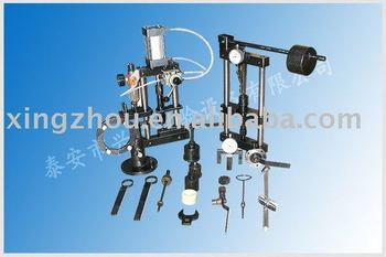 Pt 800 Fuel Pump And Fuel Injector Installation And Adjustment Tools - Buy  Pt Pump Test Bench,Test Bench Product on Alibaba com
