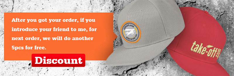 d7c4f101f Screen Print Foam Trucker Hats Sample Free Rvca - Buy Screen Print Foam  Trucker Hats,Sample Free Trucker Hats,Rvca Trucker Hats Product on  Alibaba.com