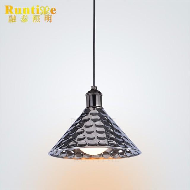China Home Decor Lighting Company Wholesale 🇨🇳 - Alibaba