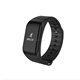 Touch Screen smart Bracelet Sport Activity Tracker L12S for IOS Android Fitness Sleep Long Time Standby
