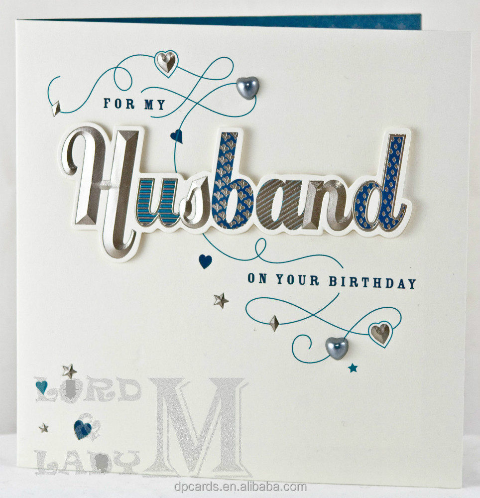 List Manufacturers Of Birthday Cards Sound Buy Birthday Cards Sound