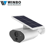 2019 neue Produkte China Lieferanten Security Guard CCTV Surveillance IP Kamera Wifi