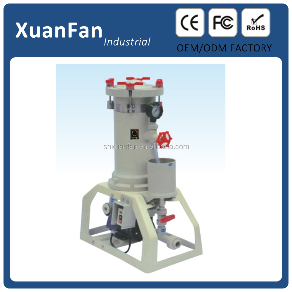 Pp Filter Machine Long Life Durable Electroplating Filter - Buy Pp Filter  Machine,Pp Filter Machine,Filter Pleating Machine Product on Alibaba com