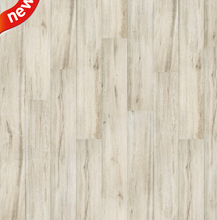 200X1800MM Porcelain wood design tiles villa decoration
