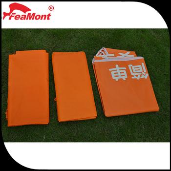 Customized size pvc stretch tent fabric waterproofmesh fabric for tent & Customized Size Pvc Stretch Tent Fabric WaterproofMesh Fabric For ...