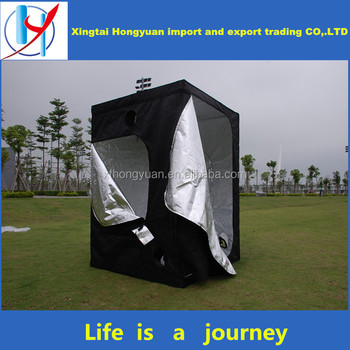 keep warm wind-proof outdoor grow tent high quality Polyester distributors canada & Keep Warm Wind-proof Outdoor Grow Tent High Quality Polyester ...