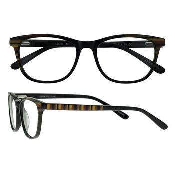e193bdb8da9 cheap popular eyeglasses china wholesale optical frame fashion acetate  eyewear