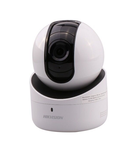 Security cctv <strong>camera</strong> Hikvision cctv <strong>camera</strong> DS-2CV2Q01FD-IW EZVIZ IP <strong>camera</strong> wifi