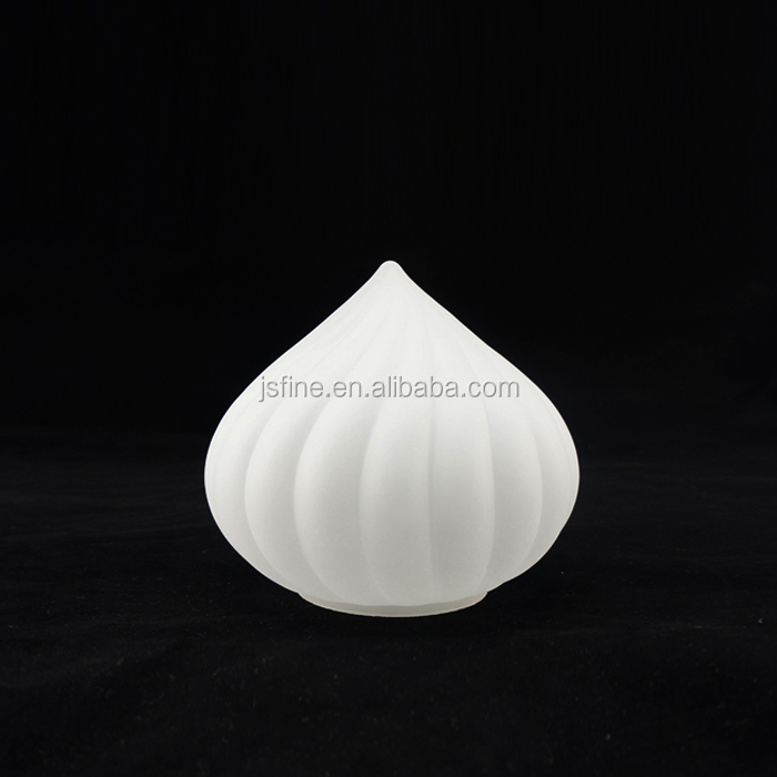 Glass lamp shade glass lamp shade suppliers and manufacturers at glass lamp shade glass lamp shade suppliers and manufacturers at alibaba mozeypictures Gallery
