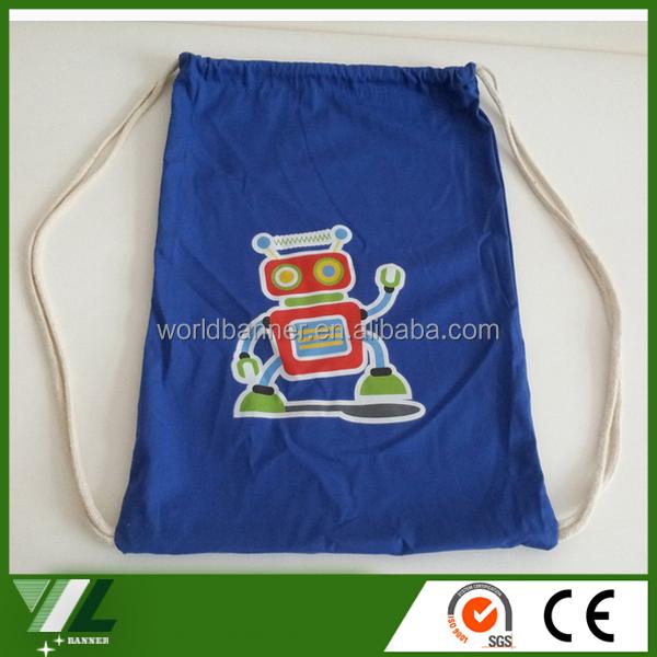 Wholesale Bulk Drawstring Bags, Wholesale Bulk Drawstring Bags ...