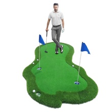 Topflor hot verkoop <span class=keywords><strong>Golf</strong></span> Putting Green <span class=keywords><strong>mat</strong></span>