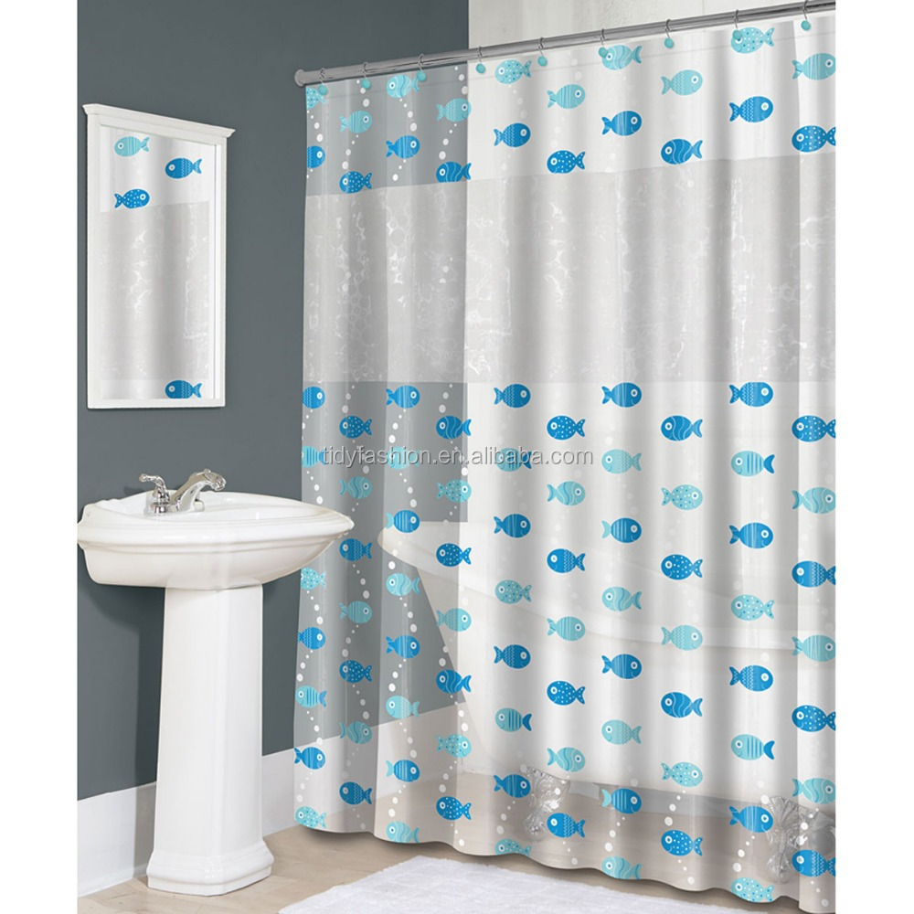White Plastic Shower Curtain Suppliers And Manufacturers At Alibaba