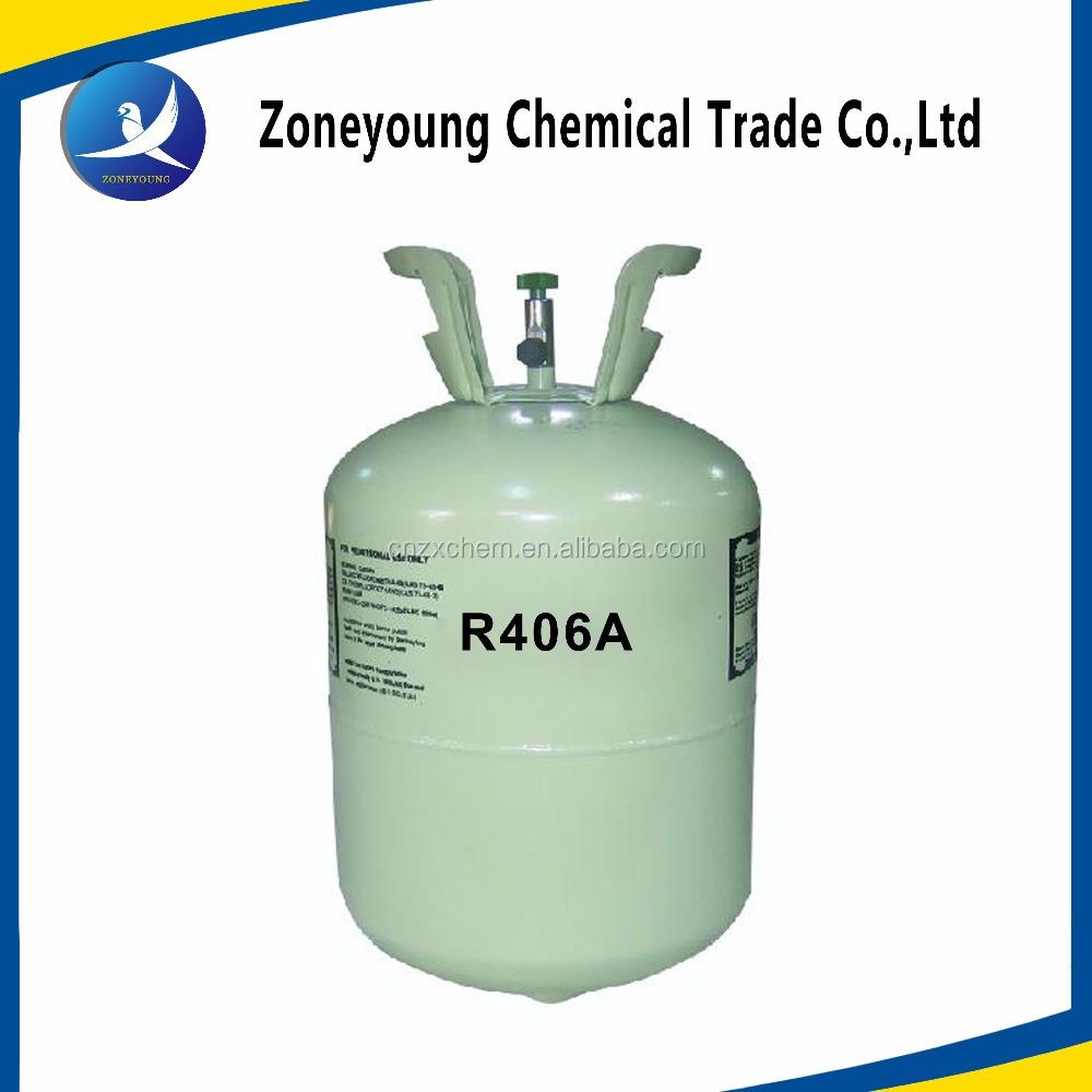 30lb r12 refrigerant 30lb r12 refrigerant suppliers and manufacturers at alibaba com