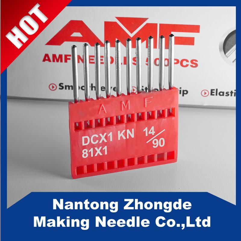 Finden Sie Hohe Qualität Gewebe Strickmaschine Hersteller und Gewebe ...