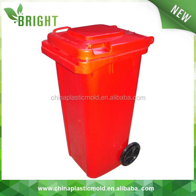 BT120B-1 red