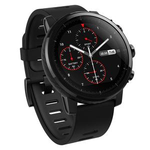 Xiaomi Huami Smart Watch Amazfit Stratos 2 Bluetooth GPS Mi Smart Watch