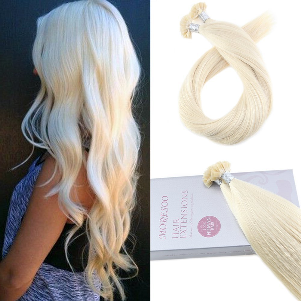 Cheap Remy Pre Bonding Extensions Find Remy Pre Bonding Extensions