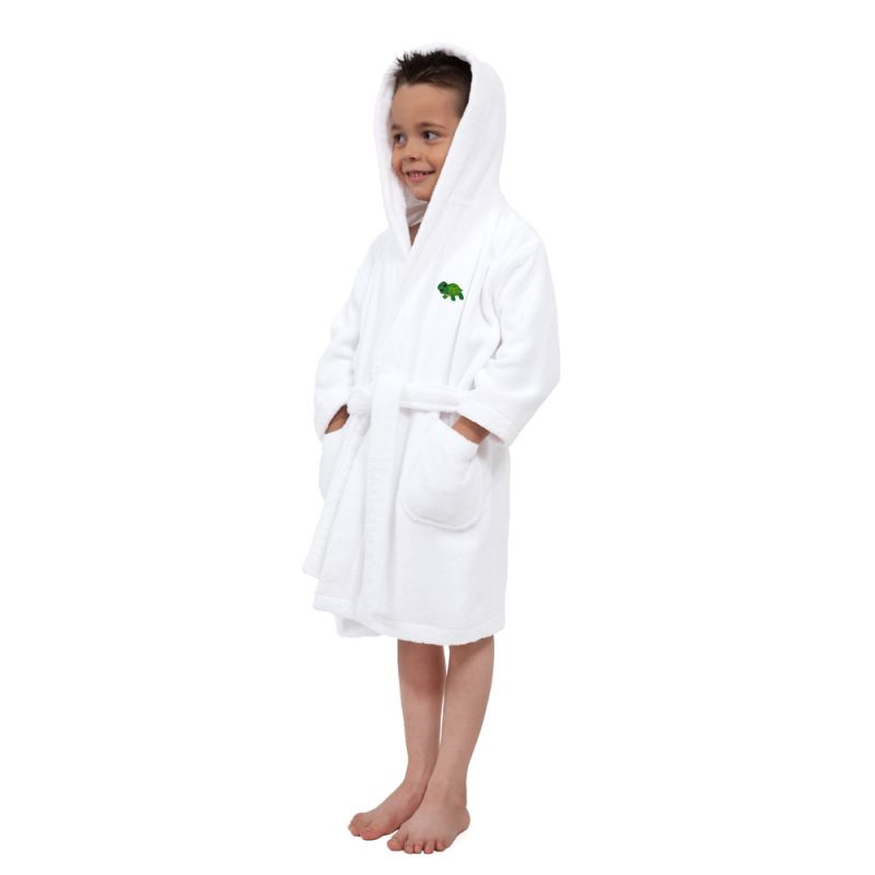 Hot Cotton Hotel 100% Polyester Bathrobe Men Bathrobes - Buy 100 ... 71ae5cf07
