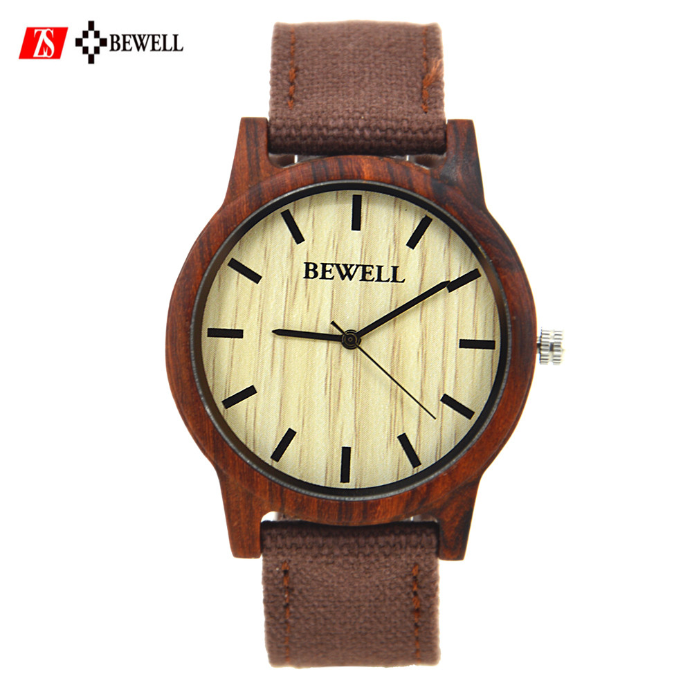 Watches Lovers Watch Fashion Design Couple Ring Watch Dress Wristwatch Casual Steel Creative Watches Women Male Clock Relogio Masculino Utmost In Convenience
