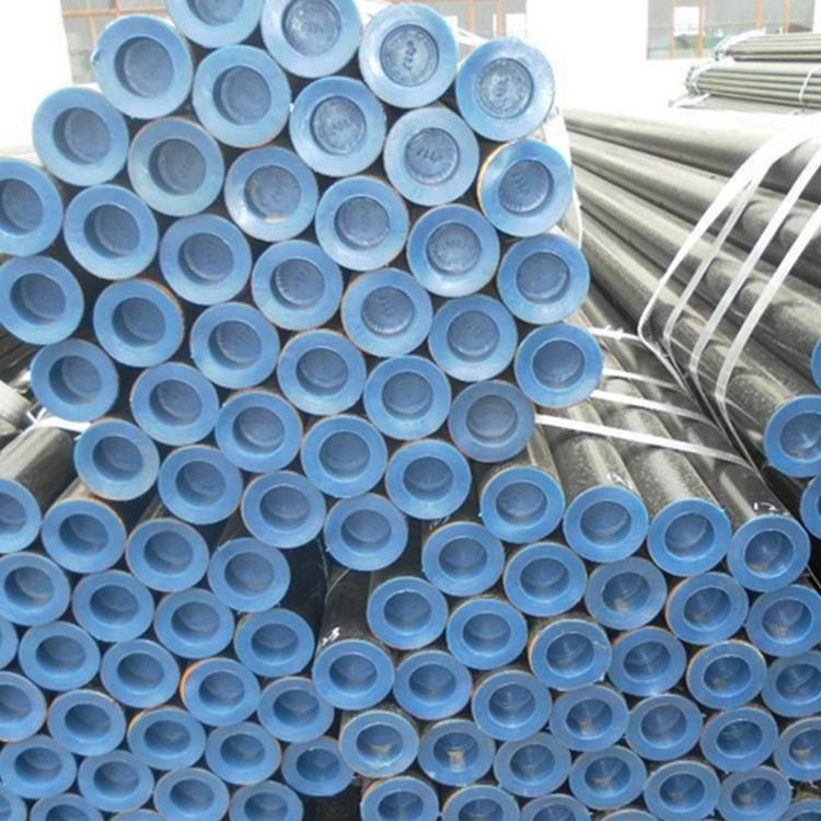 Most Competitive steel pipe heat number