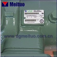 Best selling 380v 15HP carrier 06dr241 refrigeration compressor