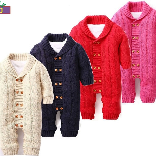 023fec9a3 baby clothes pictures sweater Yuanwenjun.com