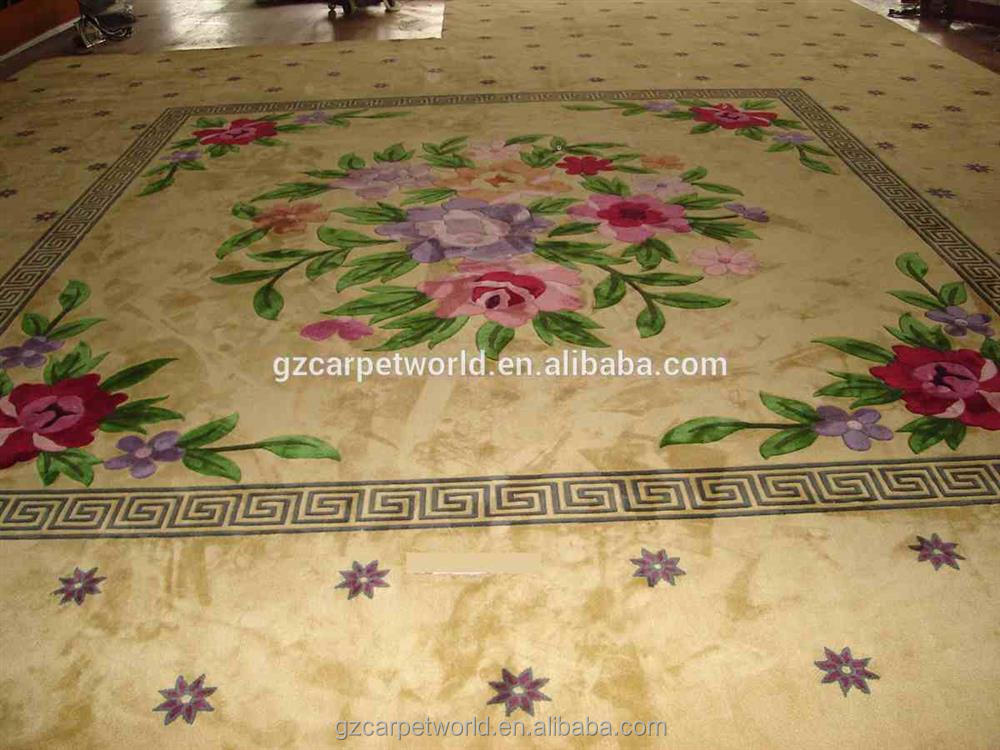 china linoleum carpet, china linoleum carpet manufacturers and