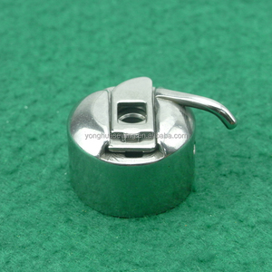 Sewing Machine Parts BC-HA1 Bobbin Case for household sewing machine
