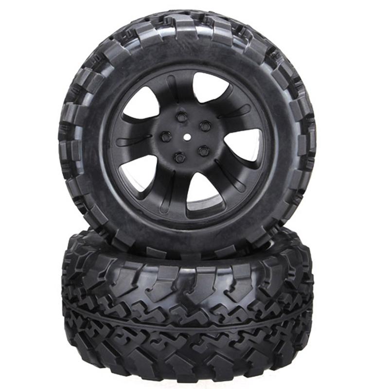 marques de pneus de camion promotion achetez des marques de pneus de camion promotionnels sur. Black Bedroom Furniture Sets. Home Design Ideas