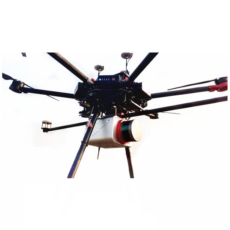 Koeoep Uav L1 Lidar Mapping Drone For Uav Lidar Mapping And Drone Lidar  Survey - Buy Lidar Mapping Drone,Uav Lidar Mapping,Drone Lidar Survey  Product
