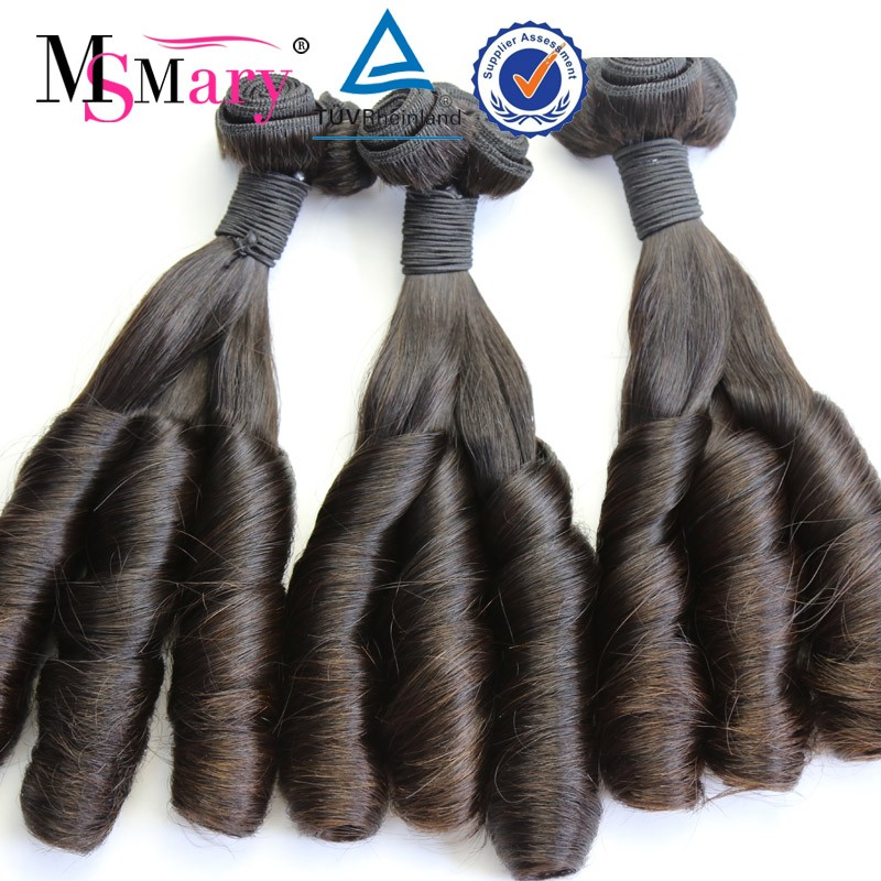 Wet Bouncy 2017 Trending Products Peruvian Human Hair Dropshipping Retail Online Shopping Cuticle Aligned Hair