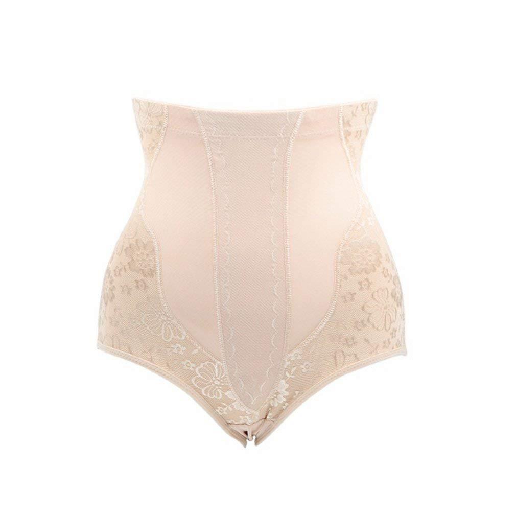 656e83f89 Get Quotations · CTRICKER Women Panties Body Shaper Modeling Strap Waist  Trainer