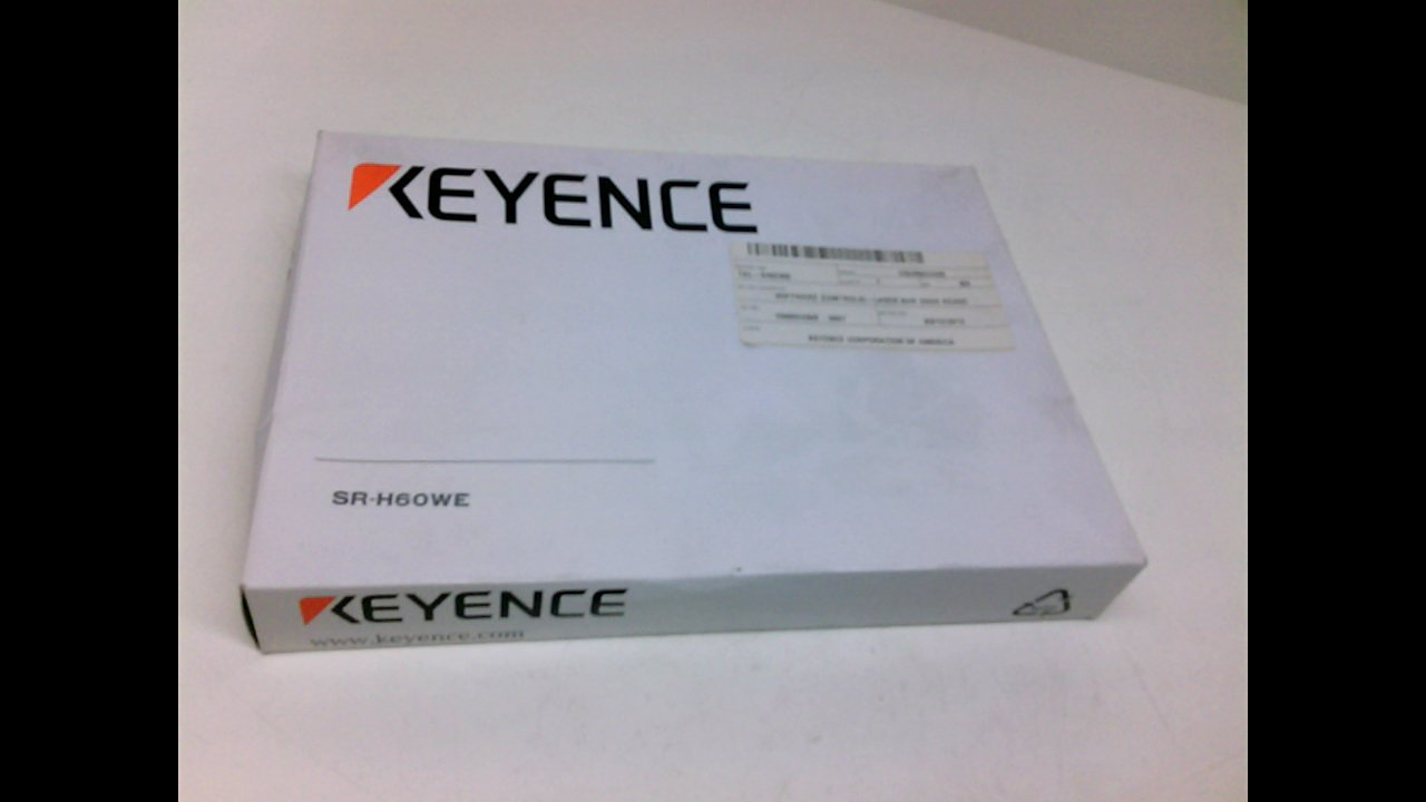 Cheap Keyence Plc Software, find Keyence Plc Software deals on line